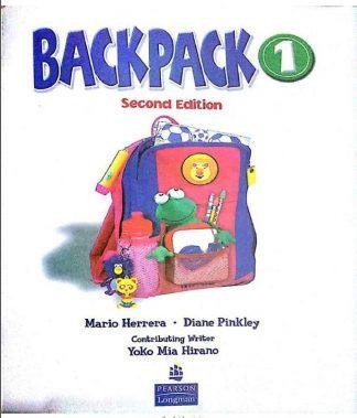 Back-Pack-1