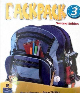 Back-Pack-3