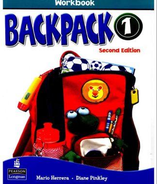 BackPack1-WorkBook