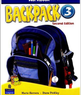 BackPack3-WorkBook