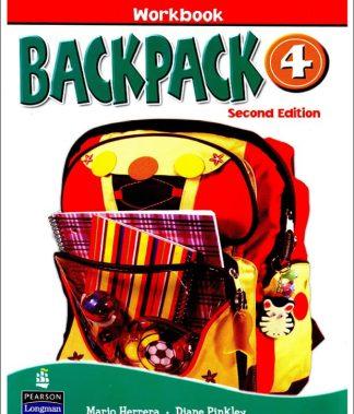 BackPack4-WorkBook