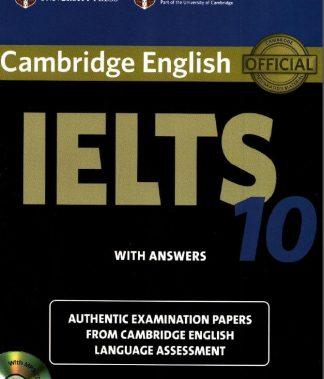 Cambridge-Practice-Test-For-IELTS-10