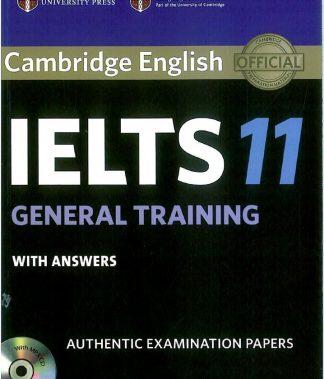 Cambridge-Practice-Test-For-IELTS-11-General
