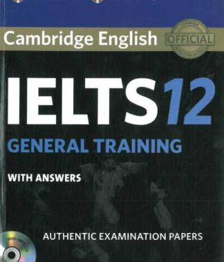 Cambridge-Practice-Test-For-IELTS-12-General