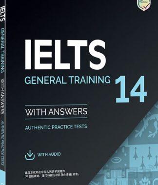 Cambridge-Practice-Test-For-IELTS-14-General