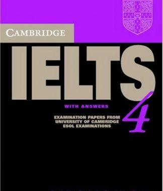 Cambridge-Practice-Test-For-IELTS-4