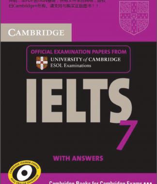 Cambridge-Practice-Test-For-IELTS-7
