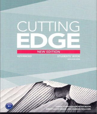 Cutting-Edge-Advance