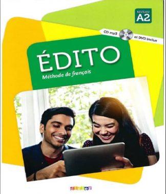 Edito-A2