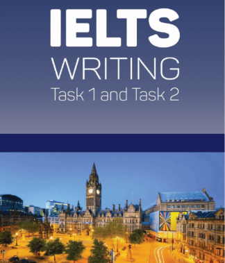 IELTS-WRITING-Task1-and-Task2