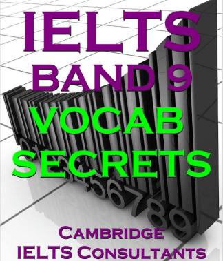 IELTS_Band_9_Vocab_Secrets_Avayeshahir