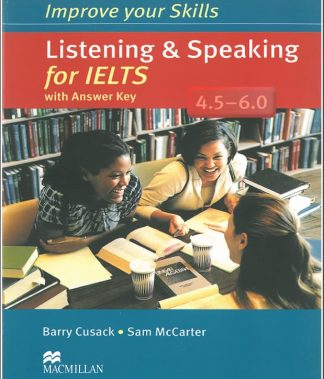 Improve-Your-Skills-L.S-Band-4.5-6.0-_Book