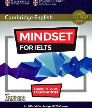 Mindset-For-Ielts-Foundation