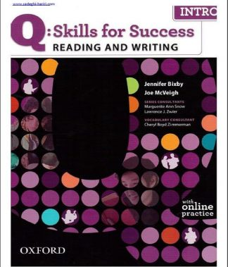 Q-Intro.Skills-For-Success-Reading-And-Writing