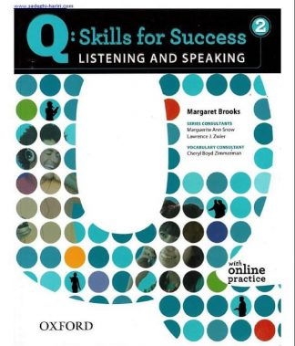 Q2.Skills-For-Success-Listening-And-Speaking-1