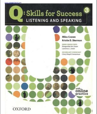 Q3.Skills-For-Success-Listening-And-Speaking