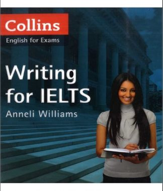 collins-Writing-for-ielts