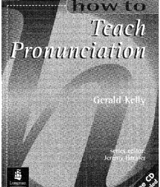 how-to-teach-pronansiation