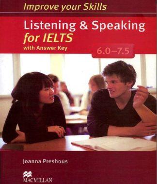 improve-your-skills-listening-speaking