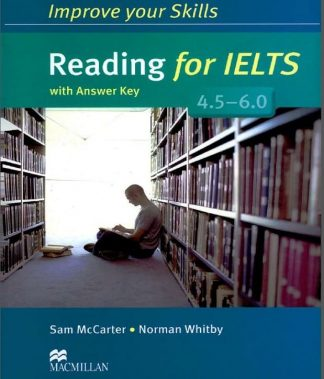improve-your-skills-reading-for-ielts