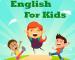 اهمیت یادگیری زبان انگلیسی در کودکان