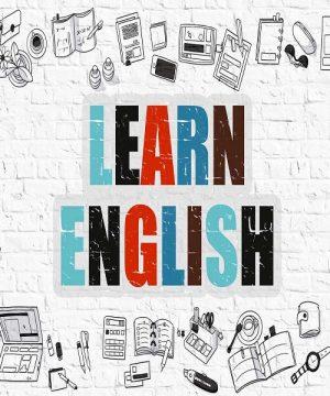 6 راه یادگیری زبان انگلیسی