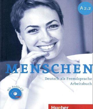 Arbeitsbuch-a2.2