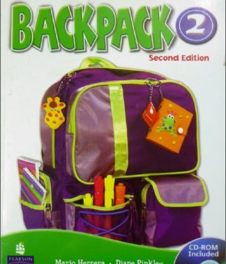 Back-Pack-2