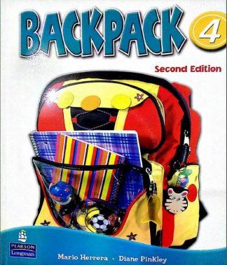 Back-Pack-4