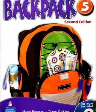 Back-Pack-5