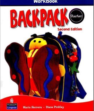 BackPack-Starter-WorkBook
