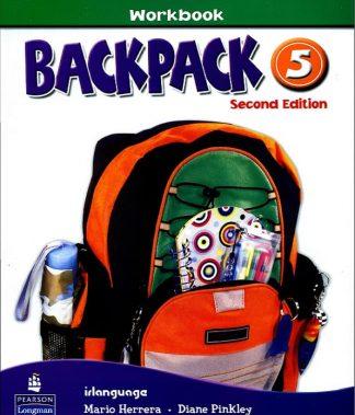 BackPack5-WorkBook