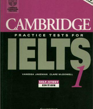 Cambridge-Practice-Test-For-IELTS-1