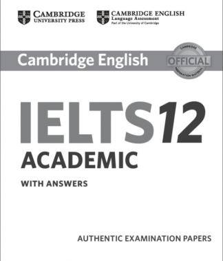 Cambridge-Practice-Test-For-IELTS-12-Academic