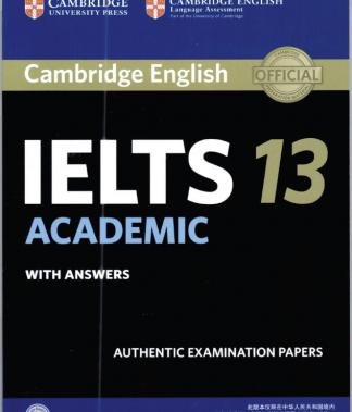 Cambridge-Practice-Test-For-IELTS-13-Academic