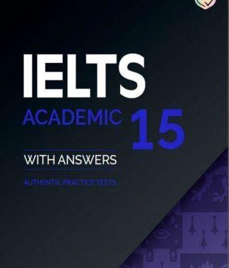 Cambridge-Practice-Test-For-IELTS-15-Academic