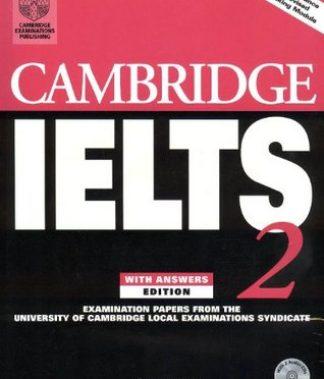 Cambridge-Practice-Test-For-IELTS-2