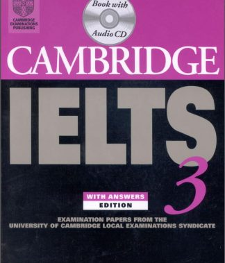 Cambridge-Practice-Test-For-IELTS-3