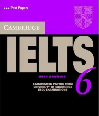 Cambridge-Practice-Test-For-IELTS-6