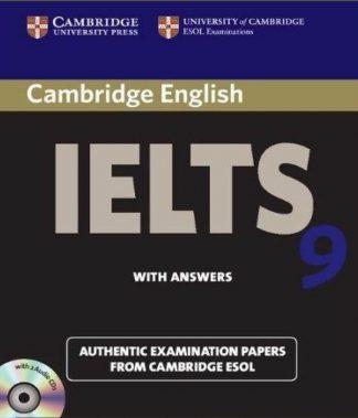 Cambridge-Practice-Test-For-IELTS-9