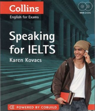 Collins-Speaking-For-Ielts