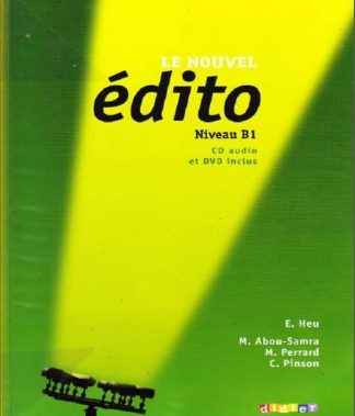 Edito-B1