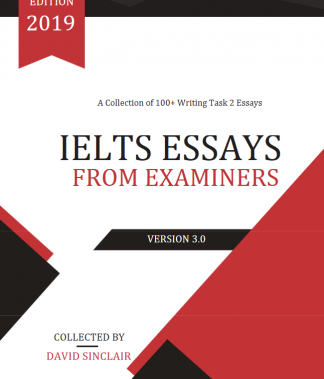 IELTS-ESSAYS-FROM-EXAMINERS