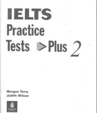 IELTS-Practice-Test-Plus-2