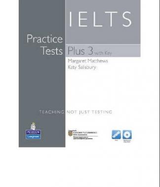 IELTS-Practice-Test-Plus-3