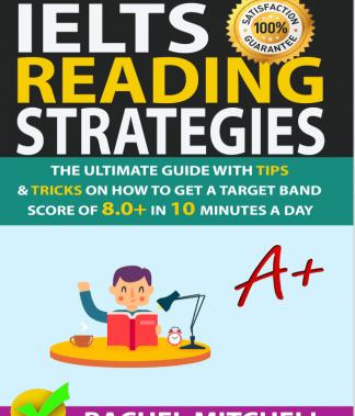 IELTS-Reading-Strategies