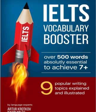 IELTS_Vocabulary_Booster-_Nadin_Miles