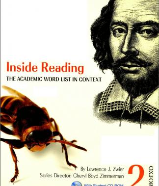 Inside-Reading-Intermediate