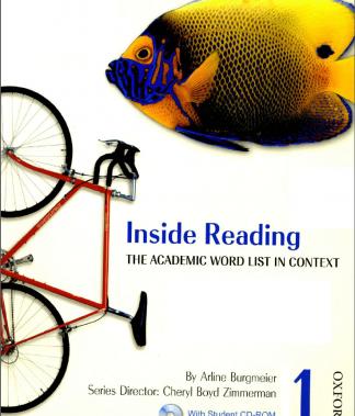 Inside-Reading-Lower-Intermediate
