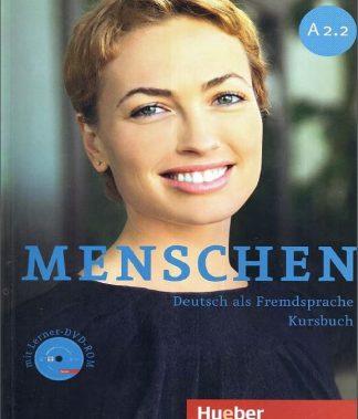 Kursbuch-A.2